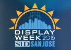 SID, Cowen and IHS Collaborate for 11th Display Week Annual Investors Conference