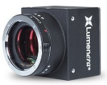 Lumenera Release Best-In-Class 16 Megapixel High Performance USB 3.0 Camera