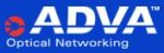 ADVA Optical Networking Announces Acquisition of mic AG's Engineering Division