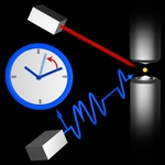 PTB Scientists Build Highly Accurate Optical Single-Ion Clock