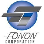 Fonon Corporation Announces Trinity of Technology Advancements for Laser Cutting of Highly-Reflective Metals
