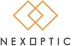NexOptic and Spectrum Report: Spectrum to Receive Financial Contribution from the Government of Canada.