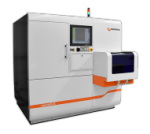 3D-Micromac's microDICE Laser Micromachining System Supports Volume Production of High-Power Diodes