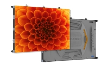 Leyard TWA Series LED Video Wall Display Delivers Breakthrough Pixel Pitch of 0.9mm