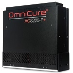 Excelitas Technologies® Expands its OmniCure® AC Series UV LED Product Family Bringing Higher Irradiance to Fiber Curing Applications