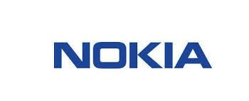 ASN, Nokia Bell Labs Achieve Record Transmission Capacity Over 600km Single Mode Fiber