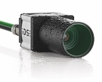 New GigE Industrial Cameras From IDS For Use In Harsh Environments