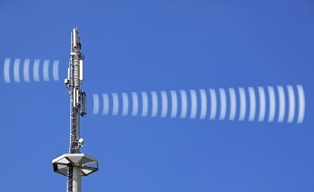Recent Research Challenges Widely-Held Understanding of Electromagnetic Radiation