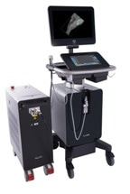 FUJIFILM VisualSonics Announces Launch of New Vevo LAZR-X Imaging Platform