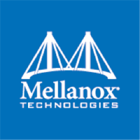 Mellanox Technologies Unveils New Line of 100 Gb/s Silicon Photonics Components