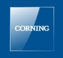 Corning to Highlight Latest Optical Fiber and Cabling Innovations at OFC 2017