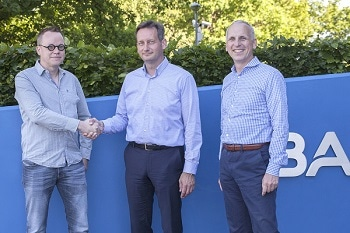Basler AG Acquires mycable GmbH
