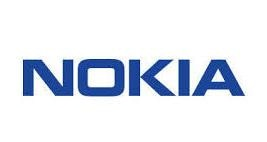 Nokia, Infracapital to Build and Operate Fiber-Optic Networks to Deliver Fast Broadband Service in Poland