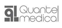 FDA Approval Awarded for Quantel Medical's New Easyret Photocoagulator Laser