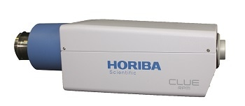 HORIBA Scientific Introduces New CLUE Series Detectors for Scanning Electron Microscopes