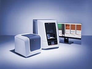 Anton Paar announces new software product: Tosca™ Analysis for industrial AFM users