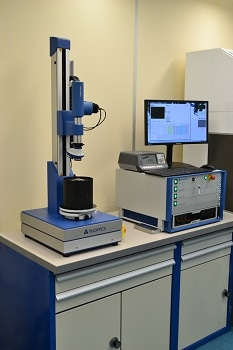Resolve Optics Invests in Advanced Testing Equipment