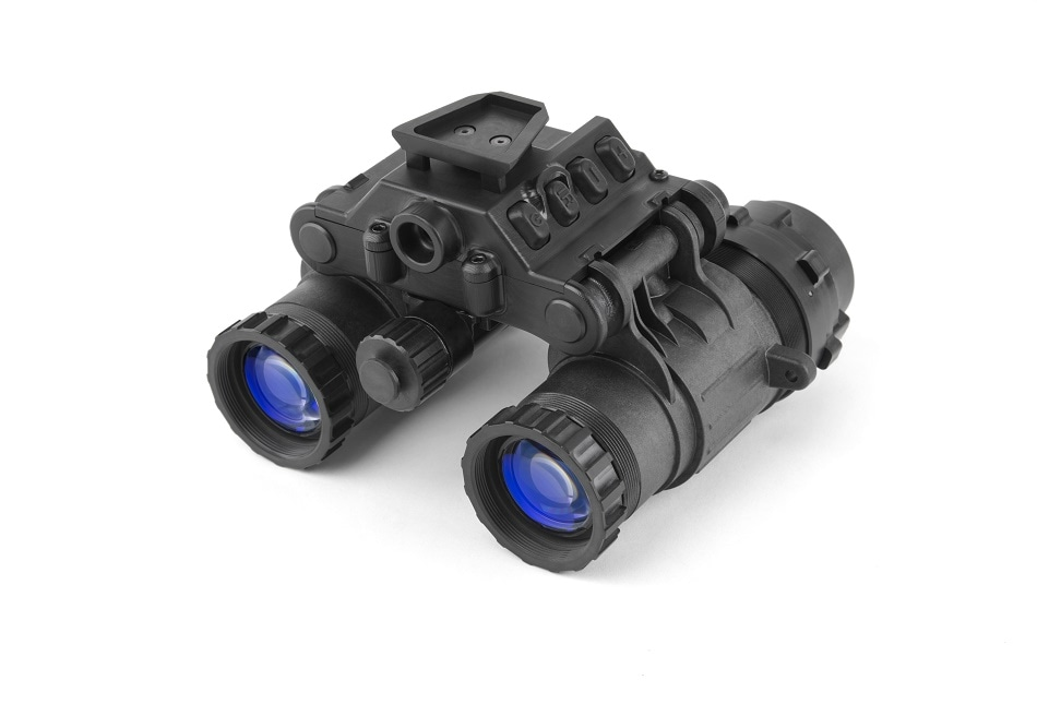 Photonis USA Pennsylvania, Inc. Announces Partnership with Night Vision Devices, Inc.