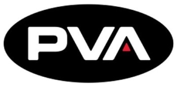 PVA to Host Optical Bonding Seminar in Shanghai