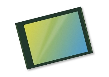 OmniVision's New 16-MP Image Sensor Brings Top Performance and High Resolution to Mainstream Smartphone Market