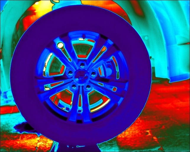 Solving High-Speed Automotive Testing Challenges