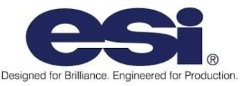ESI Receives Significant Asia Order for Recently-Released Flex PCB Laser Via Drilling Solution