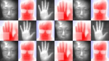 Quantum Dots Could Make Infrared Cameras Economical, More Extensively Available