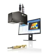 Teledyne DALSA's Z-Trak Laser Profiler Series Excels at In-Line Measurement and Inspection Operations