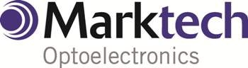Marktech Optoelectronics Announces Successful lnP Epitaxial Crystal Technology Development for Ultra-High-Speed (5G) Large-Capacity Signal Processing Applications
