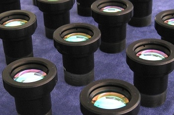 Are Your Lenses Becoming Obsolete?