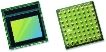 OmniVision Announces Automotive Image Sensor for LED Flicker Mitigation With Industry's Smallest Split-Pixel Design