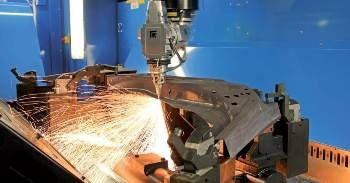 Cnc, Metalworking & Manufacturing Lasers In Manufacturing Bright And Translucent In Appearance Business & Industrial