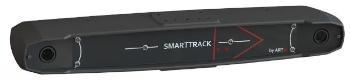 ART Announces New SMARTTRACK Model