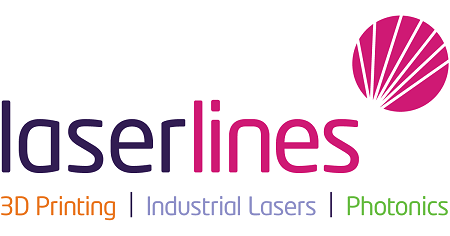 Laser Lines becomes UK Reseller for SISMA's Welding Systems