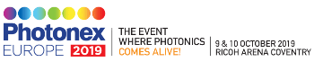 Photonics is Driving Quantum Developments and Research at Photonex 2019
