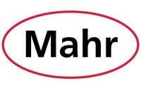 Mahr Inc. to Feature Total Measurement Solutions for Optical Manufacturing at SPIE Optifab 2019