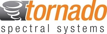 Tornado Spectral Systems Announces SpectralSoft 3.0 for Raman Analysis