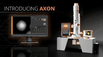 Revolutionizing in Situ Transmission and Scanning Transmission Electron Microscopy: Protochips Releases AXON Software to Redefine the TEM Experience