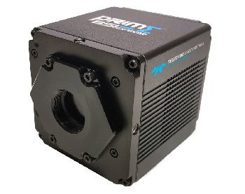 Teledyne Photometrics Expands its Series of Scientific Cameras with New Prime BSI Express sCMOS