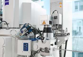ZEISS Enhances Efficiency In Multi-Scale And Multi-Modal Workflows