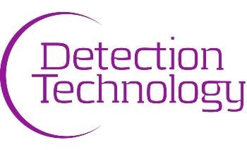 Detection Technology Expands its Technology base with TDI-based X-Scan T Camera Family