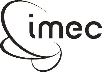 Imec at IEEE Consumer Communications & Networking Conference (CCNC),  January 10-13, Las Vegas (USA)