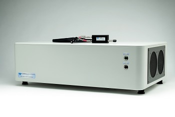 Teledyne Princeton Instruments Introduces Raman Spectrometer for Limitation-Shattering, High-Sensitivity Performance in NIR