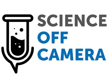 New Podcast Series Features Conversations with Scientific Imaging Experts