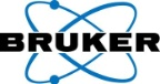 Bruker to Acquire Varian's Mass Spectrometer Products for its New Chemical Analysis Division