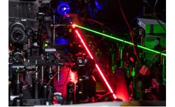 New Optical Method to Create Robust Second-Order Nonlinear Effects in Materials
