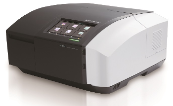 Shimadzu's New UV-i Selection of UV-Vis Spectrophotometers Delivers Enhanced Productivity and Data Analysis