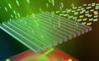 New Optical Design can Lead to More Energy-Efficient Fiber Communications