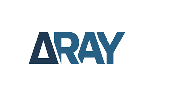Deltaray Enables Zero-Defect Product Manufacturing