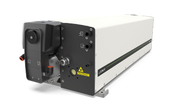 Luxinar Launches SR AOM CO2 Lasers for High-precision Applications